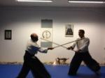 Aiki-Jo Aikido Qigong Schule Lyss