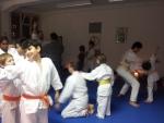 aiki-training Lyss