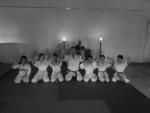 Urs Keller Aikido in Schüpfen