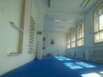 Aikido Qigong Schule Lyss